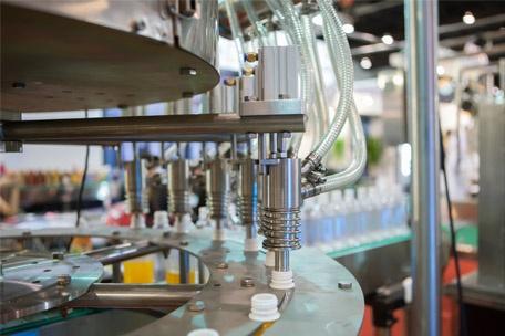 Des joints composites pour piston permettent de rallonger les cycles maintenance par un facteur de 4,5