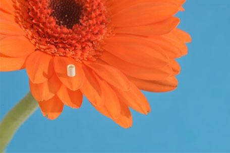 Kits de micro-joints innovants pour du matériel de laboratoire