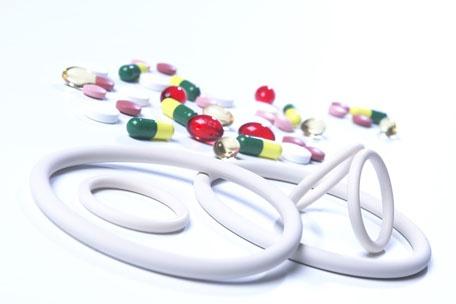 Joints critiques en matériau homologué FDA pour des applications à haute température