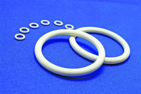 Un matériau de joint résistant à la vapeur protège les performances et permet de réduire les coûts