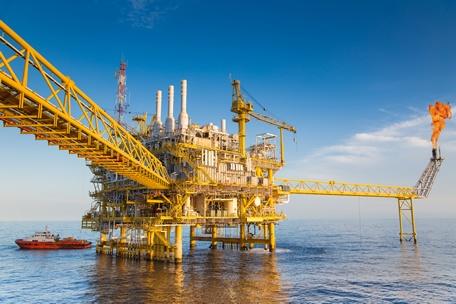 Les solutions d'étanchéité de PPE pour l'industrie pétrolière et gazière