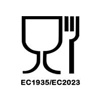 EC food