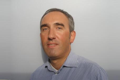 Un nouveau responsable de la R&D rejoint IDEX Sealing Solutions