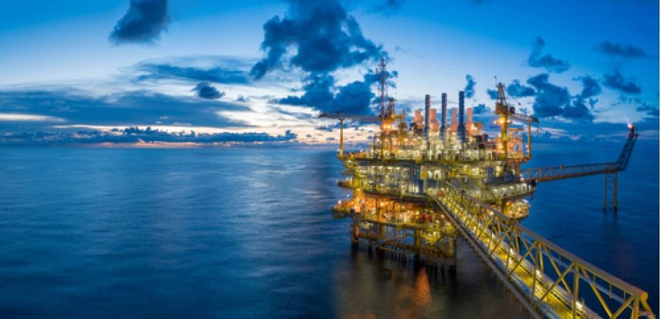 Défaillance de l'étanchéité dans l'industrie pétrolière et gazière :  Réduction de l'impact d'une RGD