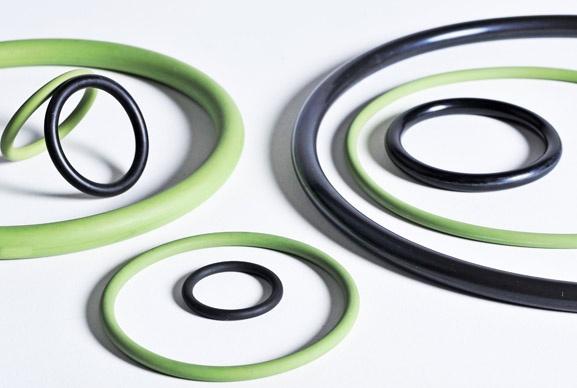 Types de matériaux de PPE