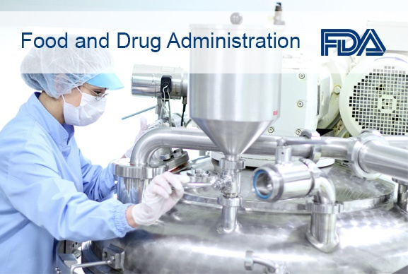 Joints aux normes FDA