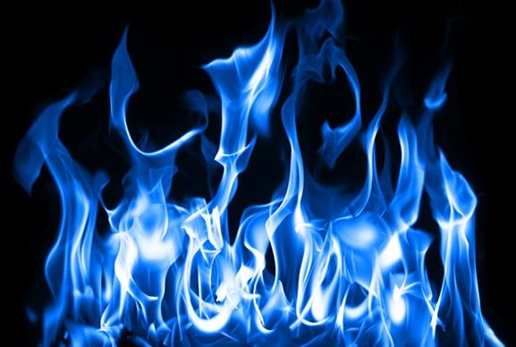 Traitements thermiques