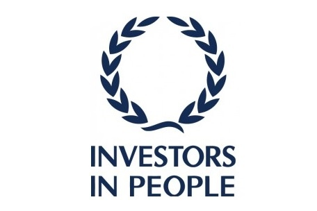 Precision Polymer Engineering obtient à nouveau la certification « Investors In People »