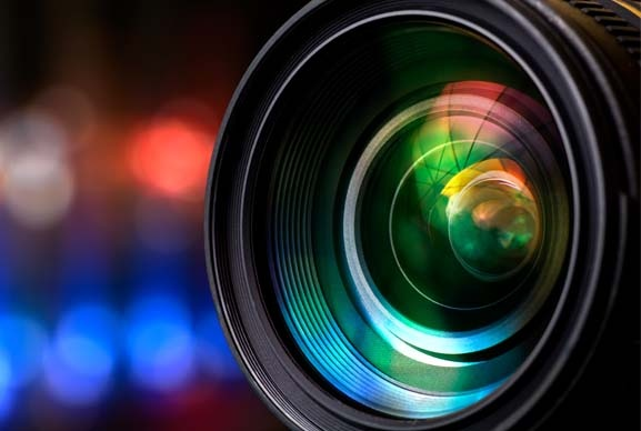 Bibliothèque de vidéos et de webinaires