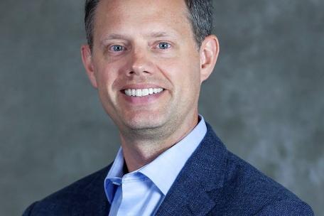 Joe Zawacki rejoint PPE en tant que directeur général de Brenham