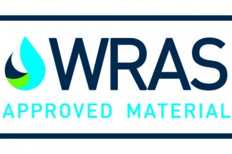 Homologations WRAS pour S71U et V70Q