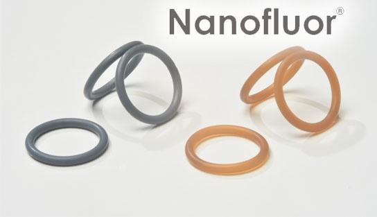 Nanofluor