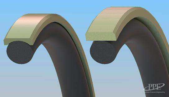 Joints de couvercle