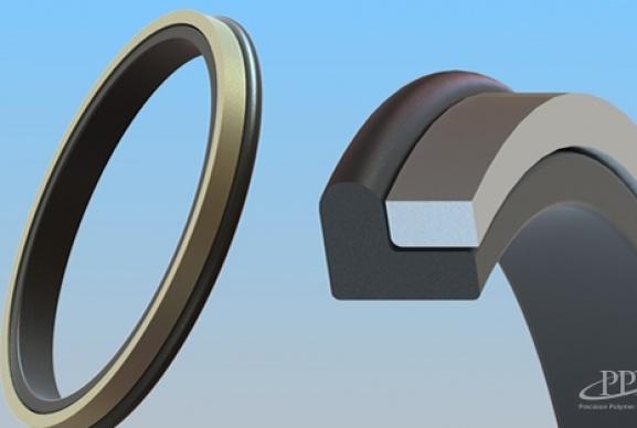 PPE prolonge les cycles DE et améliore la sécurité pour les compresseurs à haute pression